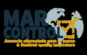 MARCONTROL logo sin fondo_OK