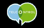 TELCONTROL_OK